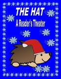 THE HAT by Jan Brett  --  A Reader's Theater