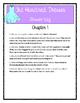 THE HUNDRED DRESSES Eleanor Estes - Comprehension & Text Evidence