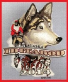 DON'T MISS IDITAROD:ALASKAN DOGSLED RACE MARCH 1-14! 28pp+