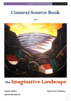 THE IMAGINATIVE LANDSCAPE CONTEXT SOURCE BOOK