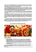THE LEGEND OF BABUSHKA A RUSSIAN CHRISTMAS TALE
