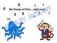 THE MUSICAL ALPHABET MADE EASY!
