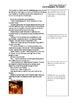 THE NECKLACE by Guy de Maupassant short story mini unit