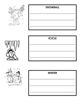 THE NOT-SO-Special Snowflake Readers' Theater Activity Packet (PUBLIC SCHOOL)