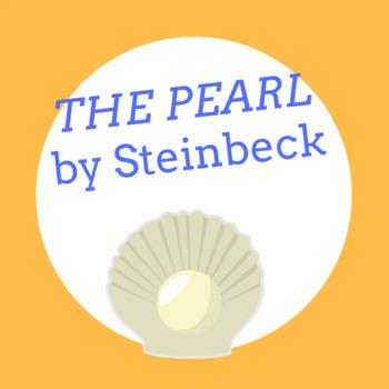 THE PEARL WORKSHEET BUNDLE