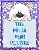 THE POLAR BEAR PLUNGE