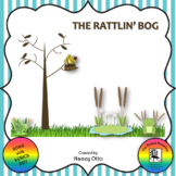 The Rattlin' Bog