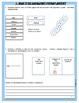 RESPIRATORY SYSTEM, an interactive notebook