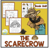 THE SCARECROW BOOK UNIT