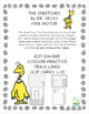 THE SNEETCHES FINE MOTOR