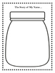THE STORY OF MY NAME ACTIVITY...THE NAME JAR