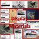 THE TITANIC thematic unit -POWERPOINTS, Topic