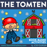 THE TOMTEN Activities and Read Aloud Lessons for Distance