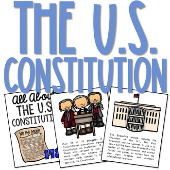 Pictures of the Documents - The U.S. Constitution Online ... | 350x350