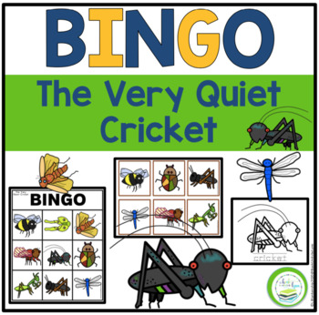 Trace and Color Pages for The Very Quiet Cricket Laminate & use ...   346x350