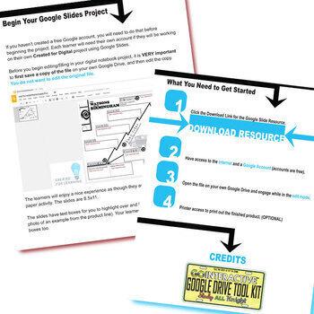 THE WATSONS GO TO BIRMINGHAM Plot Chart Organizer Arc (Created for Digital)