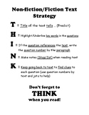 THINK STAAR Testing Strategy