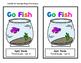 THIRD GRADE GO FISH SIGHT WORDS GAME