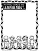THIRD GRADE MEMORY BOOK - 50% OFF TODAY ONLY