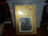 THOUGHT AND  KNOWLEDGE  ISBN 0-8058-1494-9