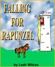 THREE FUNNY GOOD KNIGHT TALES!  RAPUNZEL, SLEEPING BEAUTY, & HORACE THE HORRIBLE