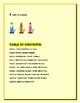 THREE KINGS DAY ACTIVITY BOOK: LOS TRES REYES/ ACTIVITY BOOK, ESL, GRADES 3-7