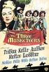 THREE MUSKETEERS 1948 Movie Quiz