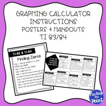 normal pdf calculator ti 84