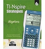 TI-Nspire Strategies: Algebra