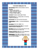 TIERED Guided Reading Lesson Plan Form