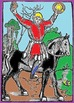 TILL EULENSPIEGEL (READING, CULTURE, FUN, PREVIEW AVAILABLE)