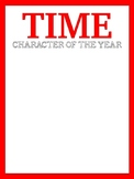 TIME Character of the Year