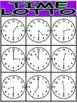 TIME LOTTO/ BINGO GAME