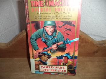 Time Machine ISBN 0-553-28157-7>>295