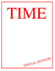TIME Magazine World History Project