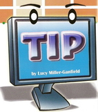 TIP (Technology Information Provider) E-Book on CD- Technology Tips
