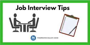 Looking for a Job? Tips for job Seekers that will Help you get Hired