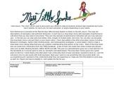 TKES Teacher Evaluation Documentation Rubric with drop down menus