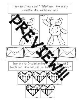 TLL Kindergarten Home School Curriculum Jan.-May (2nd Semester)