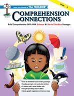 Comprehension Connections (Grade 2)