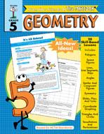 Geometry (Grade 5)