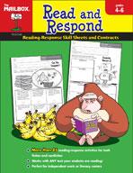 Read and Respond (Grades 4-6)