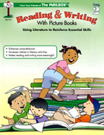 Reading and Writing with Picture Books (Grade 2)