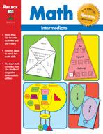 The Best of THE MAILBOX Math (Grades 4-6)