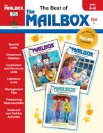 The Best of The Mailbox Intermediate [Book 4]