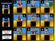TMS Squares Review Game