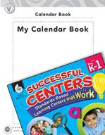 Calendar Collage Social Studies Center