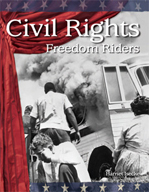 Civil Rights Movement - Reader's Theater Script and Fluency Lesson
