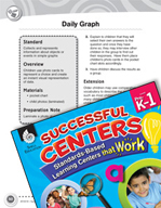 Creating Graphs - Daily Graph Mathematics Center