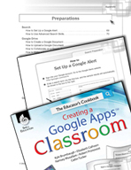Google Presentations - How-to Guides on all Apps